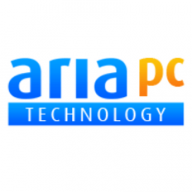 Aria PC - Computer Hardware, Components...